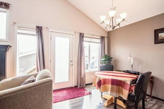 Photo 12: 259 CRANBERRY Place SE in Calgary: Cranston Detached for sale : MLS®# C4214402