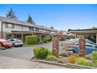 """Photo 6: 8 11451 KINGFISHER Drive in Richmond: Westwind Townhouse for sale in """"West Chelsea"""" : MLS®# R2507030"""