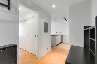 Photo 12: 2905 128 W CORDOVA STREET in Vancouver: Downtown VW Condo for sale (Vancouver West)  : MLS®# R2332522