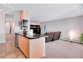 Photo 7: PH3 1234 14 Avenue SW in Calgary: Connaught Condo for sale : MLS®# C4018120