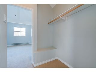 "Photo 11: PH22 2175 W 3RD Avenue in Vancouver: Kitsilano Condo for sale in ""SEA BREEZE"" (Vancouver West)  : MLS®# V1140855"