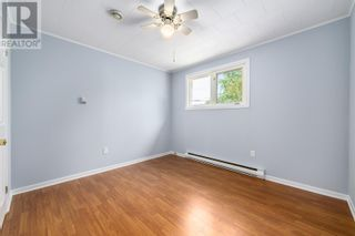 Photo 13: 249 Mundy Pond Road in St. John's: House for sale : MLS®# 1235613