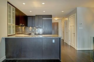 Photo 6: 120 99 SPRUCE Place SW in Calgary: Spruce Cliff Row/Townhouse for sale : MLS®# A1067054