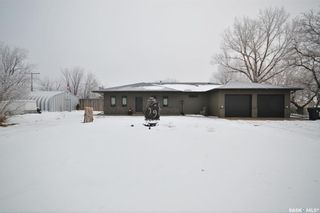 Photo 3: 19 Oxford Street in Mortlach: Residential for sale : MLS®# SK845149