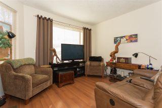 """Photo 5: 107 2323 MAMQUAM Road in Squamish: Garibaldi Highlands Condo for sale in """"Symphony"""" : MLS®# R2152697"""