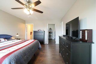 Photo 22: 42 Sunterra Cove in Winnipeg: Old Kildonan Residential for sale (4F)  : MLS®# 202119195