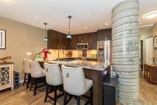 "Photo 13: 2 2238 WHATCOM Road in Abbotsford: Abbotsford East Condo for sale in ""WaterLeaf"" : MLS®# R2502542"