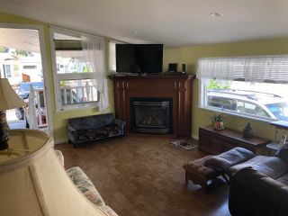 """Photo 14: 97 9055 ASHWELL Road in Chilliwack: Chilliwack W Young-Well Manufactured Home for sale in """"RAINBOW ESTATES"""" : MLS®# R2395638"""