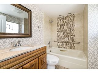 """Photo 20: 812 15111 RUSSELL Street: White Rock Condo for sale in """"PACIFIC TERRACE"""" (South Surrey White Rock)  : MLS®# R2593508"""
