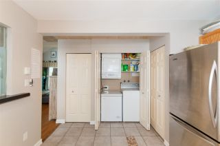 Photo 16: 301 2733 ATLIN Place in Coquitlam: Coquitlam East Condo for sale : MLS®# R2532056