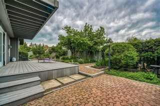 Photo 23: 56 RANGE Green NW in Calgary: Ranchlands Detached for sale : MLS®# C4301807