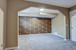 Photo 35: 286 Cranberry Close SE in Calgary: Cranston Detached for sale : MLS®# A1143993