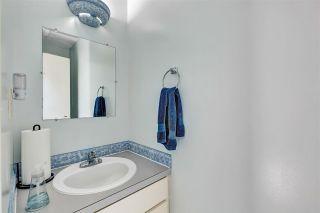 "Photo 14: 10851 152 Street in Surrey: Bolivar Heights House for sale in ""birdland"" (North Surrey)  : MLS®# R2576176"