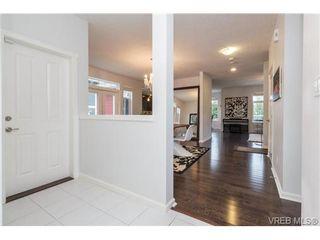 Photo 3: 2514 Watling Way in SOOKE: Sk Sunriver House for sale (Sooke)  : MLS®# 741525