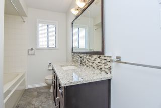 Photo 11: 10990 ORIOLE Drive in Surrey: Bolivar Heights House for sale (North Surrey)  : MLS®# R2489977