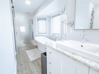 Photo 32: 3659 30 Street in Edmonton: Zone 30 House for sale : MLS®# E4236183