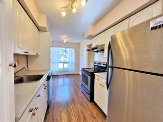 Photo 11: 269 GRANDIN Village: St. Albert Townhouse for sale : MLS®# E4259471