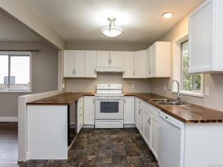 Photo 3: 534 King Rd in COMOX: CV Comox (Town of) House for sale (Comox Valley)  : MLS®# 778209