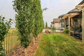 Photo 45: 17504 110 Street in Edmonton: Zone 27 House for sale : MLS®# E4254567