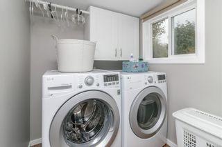 Photo 26: 8 7021 W Grant Rd in : Sk John Muir Manufactured Home for sale (Sooke)  : MLS®# 888253