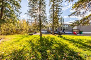 Photo 7: 52 8474 BUNCE Road in Prince George: Haldi Manufactured Home for sale (PG City South (Zone 74))  : MLS®# R2619394