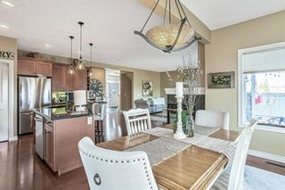 Photo 12: 160 Chaparral Ravine View SE in Calgary: Chaparral Detached for sale : MLS®# A1090224