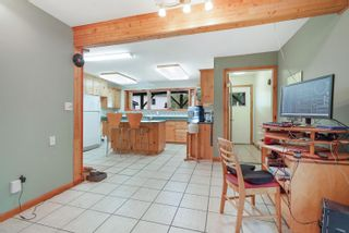 Photo 11: 5427 49 Street: Rural Lac Ste. Anne County House for sale : MLS®# E4261982
