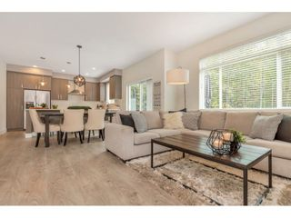 """Photo 7: 53 34230 ELMWOOD Drive in Abbotsford: Central Abbotsford Townhouse for sale in """"TEN OAKS"""" : MLS®# R2501674"""