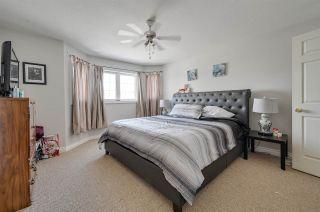 Photo 24: 5111 Bon Acres Crescent: Bon Accord House for sale : MLS®# E4228966