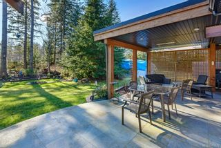 Photo 66: G 1962 Quenville Rd in : CV Courtenay North House for sale (Comox Valley)  : MLS®# 865943