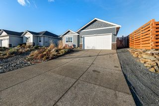 Photo 34: 3363 Solport St in : CV Cumberland House for sale (Comox Valley)  : MLS®# 862837