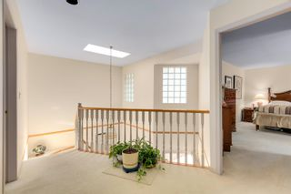 Photo 18: 20 7711 WILLIAMS Road in Richmond: Broadmoor Townhouse for sale : MLS®# R2625518