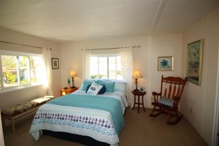 Photo 11: CARLSBAD WEST Manufactured Home for sale : 2 bedrooms : 7319 Santa Barbara #291 in Carlsbad