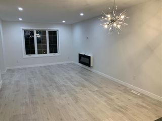 Photo 2: 623 Simcoe Street in Winnipeg: West End Residential for sale (5A)  : MLS®# 202108180