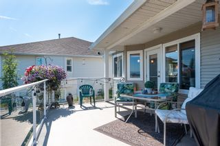 Photo 10: 3681 Morningside Drive: West Kelowna Duplex for sale (South Okanagan)  : MLS®# 10191317