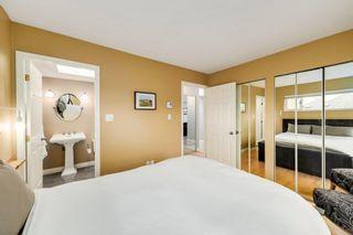 Photo 13: 406 228 E 18TH AVENUE in Vancouver: Main Condo for sale (Vancouver East)  : MLS®# R2515346