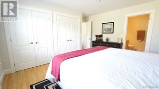 Photo 16: 91 Thomas Avenue in St. Andrews: House for sale : MLS®# NB063009