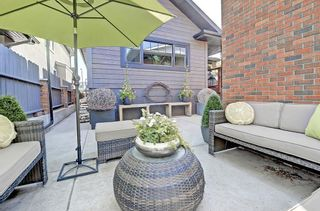 Photo 47: 2012 56 Avenue SW in Calgary: North Glenmore Park Detached for sale : MLS®# C4204364