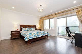 Photo 11: 7031 WAVERLEY Avenue in Burnaby: Metrotown House for sale (Burnaby South)  : MLS®# R2540881