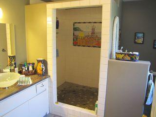 Photo 10: 8963 ROWAN Road in Mission: Dewdney Deroche House for sale : MLS®# R2091576