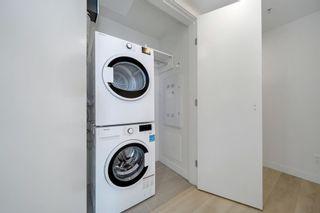 """Photo 31: 1001 13318 104 Avenue in Surrey: Whalley Condo for sale in """"Linea"""" (North Surrey)  : MLS®# R2608342"""