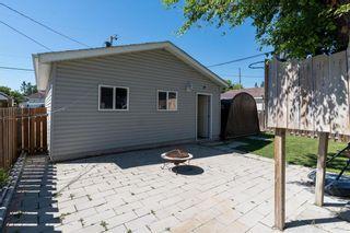 Photo 29: 430 Marion Street in Winnipeg: St Boniface Residential for sale (2A)  : MLS®# 202113557