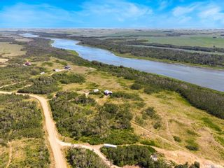 Photo 4: Lot 10 Riverview Road in Rosthern: Lot/Land for sale (Rosthern Rm No. 403)  : MLS®# SK861430