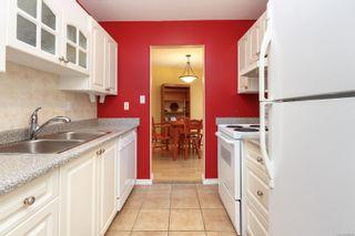 Photo 8: 319 3962 Cedar Hill Rd in : SE Mt Doug Condo for sale (Saanich East)  : MLS®# 865962