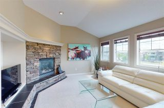 Photo 28: 4018 MACTAGGART Drive in Edmonton: Zone 14 House for sale : MLS®# E4229164