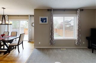 Photo 30: 182 Tuscany Ravine Road NW in Calgary: Tuscany Detached for sale : MLS®# A1119821