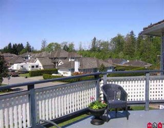Photo 7: 2840 153A ST in White Rock: King George Corridor House for sale (South Surrey White Rock)  : MLS®# F2609058