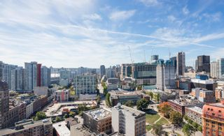"""Photo 30: 3106 128 W CORDOVA Street in Vancouver: Downtown VW Condo for sale in """"WOODWARDS W43"""" (Vancouver West)  : MLS®# R2616664"""