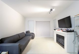Photo 2: 305 4868 BRENTWOOD Drive in Burnaby: Brentwood Park Condo for sale (Burnaby North)  : MLS®# R2344303