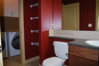 Photo 14: 32 841 156 Street in Edmonton: Zone 14 House Half Duplex for sale : MLS®# E4232960